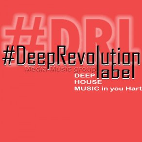 DeepRevolution Label