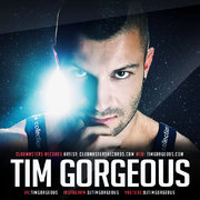Tim Gorgeous