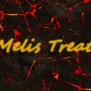 Melis Treat