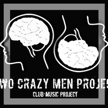 TWO CRAZY MEN PROJECT