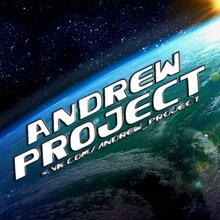 ANDREW PROJECT