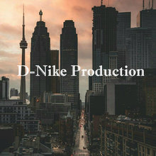 D-Nike Production
