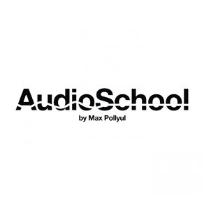 Audio School by Max Pollyul