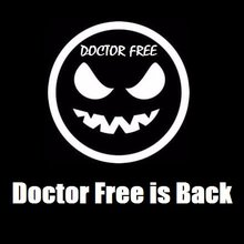 Doctor Free