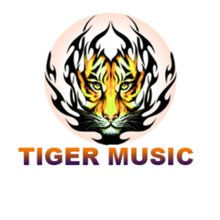 TigerMusicLabel