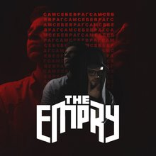 The Empry
