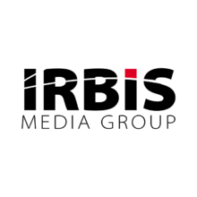 Irbismediagroup