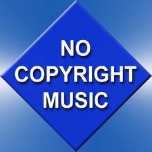 No Copyright Music