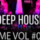Deep House Time