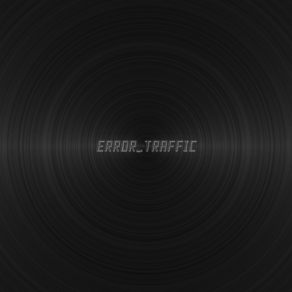 WhiteDragonOne aka ERROR_TRAFFIC