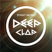 Stany Music - Deep Clap