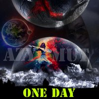 Azymut - AZYMUT - One day ( Truth beat prod.) 2015