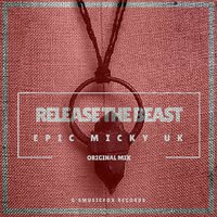 GSMUSICFOX RECORDS - Epic Micky UK -