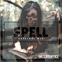 GSMUSICFOX RECORDS - Lussmo - Spell (Original Mix) Preview