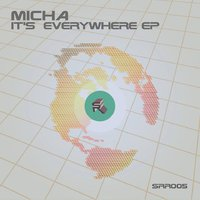 Micha - You Can Feel It (Original Mix)