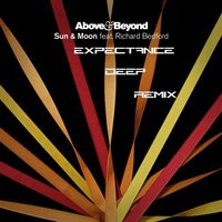 Expectance - Above & Beyond - Sun And Moon (Expectance Deep Remix)