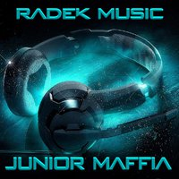 Ramuzen Odeo - Radek Music & Junior Maffia - Can You Feel The Bass ( Fedorow & Ramuzen Odeo   Remix 2K16 )