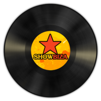 Fire - Fire - Hot Mix for Showbiza.com