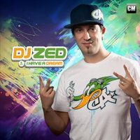 DJ ZeD - DJ Zed - I Have A Dream (Extended Mix)
