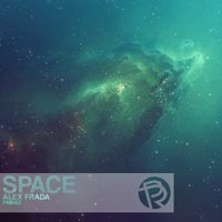People Revolt Records - Alex Frada - Space [Preview]