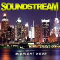 SOUNDSTREAM - Planet Beats & Bass (feat. Kate Lesing) (ClubbStyle FM Mix)