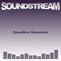SOUNDSTREAM - Pump Da Bass
