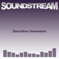 SOUNDSTREAM - Beat Goes On