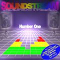 SOUNDSTREAM - Save You (feat. Kate Lesing) (Dream Radio Edit)
