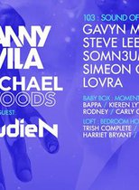 The Gallery, Ministry of Sound, Jan 29 @ TheGallery (Ministry of Sound)