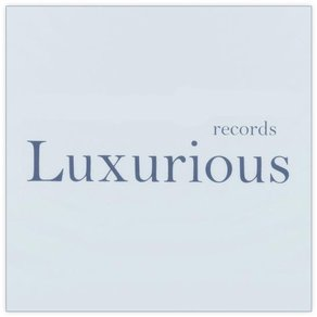 Angelu (Luxurious Records)