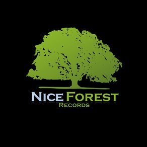Nice Forest Records