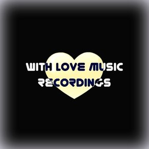 With Love Music Recordings