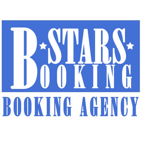 Booking Stars Ltd