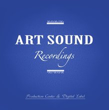 Proartsound Music