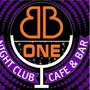 B&B ONE CLUB