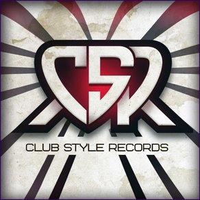 ClubStyleRecords