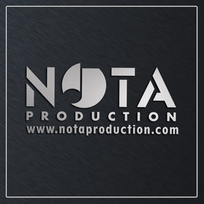 NOTA production center