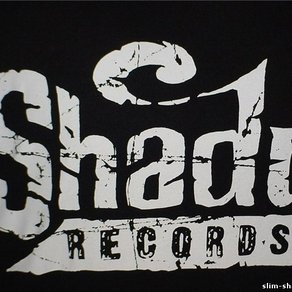 Shedy Records Inc.