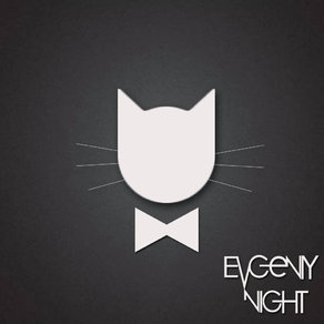 Evgeniy Night(TWO BIT)