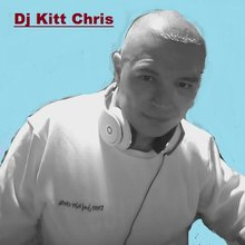 kitt_chris