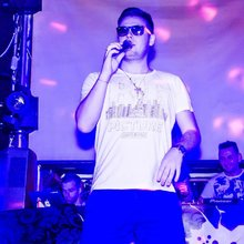 MC Layel
