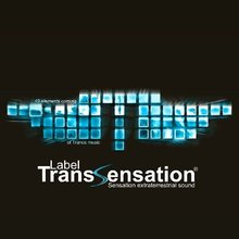 Transsensation
