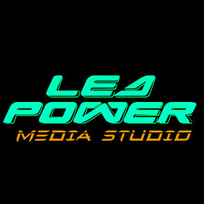 LED POWER Media Studio