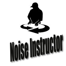 Noise Instructor