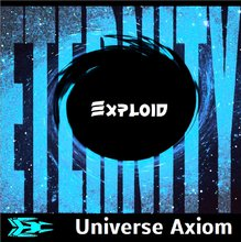 Universe Axiom LaBel