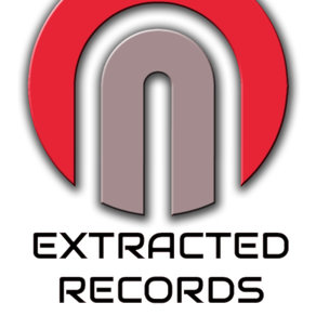 Extracted Records