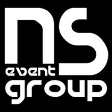 NS Event Group