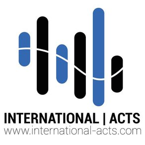 International-Acts.com in CIS