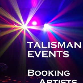 Talisman Events Company