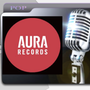AuRa ReCords